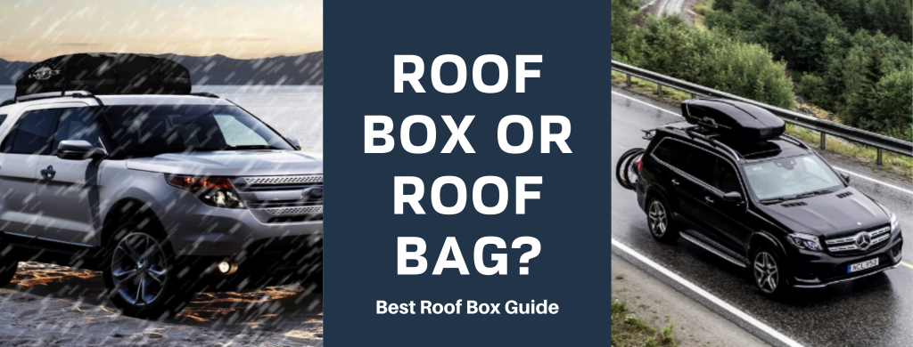 BEST ROOF BOX GUIDE